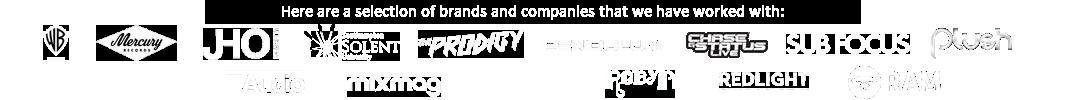 brands..fw_51