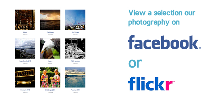 photographybasingstoke.com