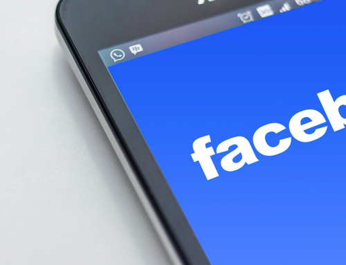 Our top tips for building a Facebook page